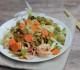 Đổi bữa cho cả nhà với món mực xào dưa chua cực ngon